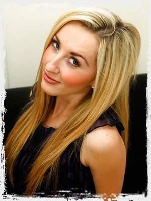 Sophia Smith