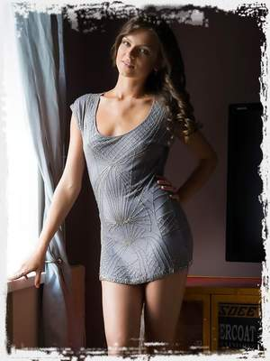 The Life Erotic ; Free Sample Gallery